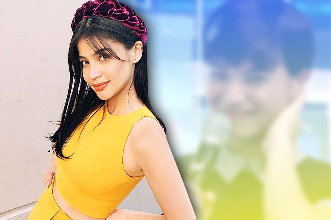 Anne Curtis Sports New Hairstyle Viva Entertainment
